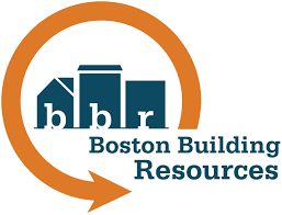 reuse center products u2014 boston building resources