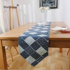 high quality japanese table decoration buy cheap japanese table