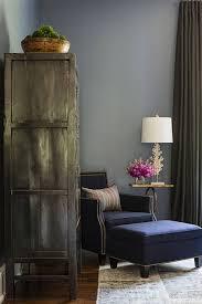 home interior catalog best 25 home interior catalog ideas on furniture