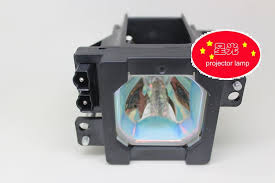 buy rear projection tv lamp bulbs wholesale rear projection tv