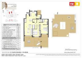 100 cob floor plans current development projects mount