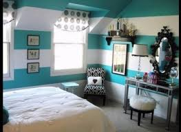 Light Turquoise Paint For Bedroom Light Shade Of Turquoise Wall Search House Stuff Beautiful