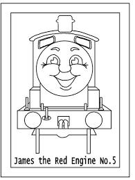 free printable thomas train coloring pages 2055 gianfreda net