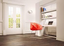 hardwood flooring hardwood flooring installation in catonsville