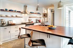 open concept kitchen ideas this open concept kitchen is now the of the home