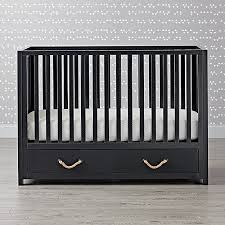 20 best babyletto acrylic harlow crib images on pinterest