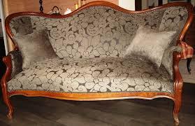 refection canapé atelier du siege tapissier décorateur 33138 lanton aquitaine