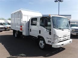 isuzu nqr 28 images 2018 isuzu nqr isuzu npr nrr truck parts