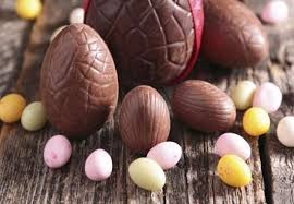 how to make your own easter eggs best recipes