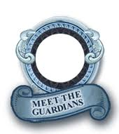 guardians childhood
