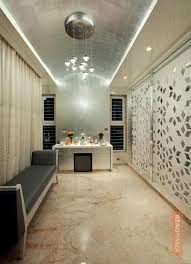 interior design for mandir in home 117 best puja room images on puja room hindus and