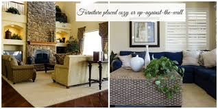 Find Your Home Decor Style by Beautiful Decorating Magazines Find Your Style In Them