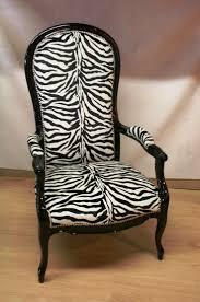 fauteuil ancien style anglais les 20 meilleures idées de la catégorie fauteuil voltaire sur