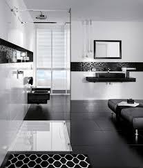 badezimmer weiß grau badezimmer tolles badezimmer schwarz weiß grau gerd nolte