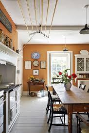ben pentreath country house kitchen interior designers homes