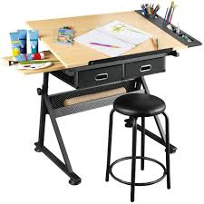kids furniture easels tables and chairs hobbycraft