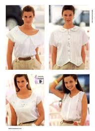 women u0027s fashion in 1990 u0027s