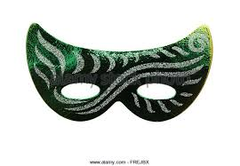 carnival masks traditional venetian carnival masks on stock photos traditional