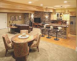 basement basement builders edmonton nice home design fancy with