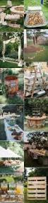 best 25 backyard tent wedding ideas on pinterest tent reception