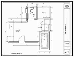 Free Sample Floor Plans Create Bathroom Floor Plan Home Decor I Furniture Master Layouts