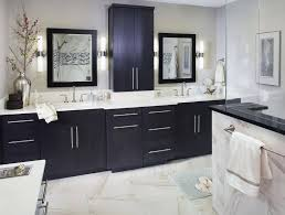 bathroom small 3 piece bathroom easy bathroom decorating ideas