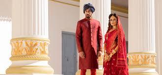 arong saree saree women wedding
