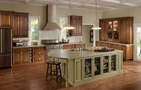 castle kitchen cabinets mf cabinets manufacturers sierra crest cabinets