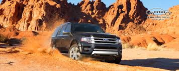 southern california 2017 ford expedition socal ford dealers