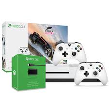 when do amazon black friday deals go live today cheapassgamer 1tb xbox one s with forza horizon 3 extra controller and charge