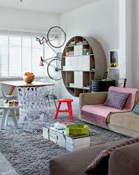 budget interior design cheerful and interesting interior on a budget decoholic