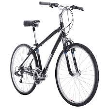 bicycles costco