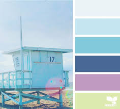 2303 best color images on pinterest design seeds color boards