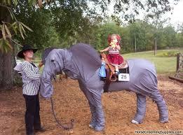 Halloween Costumes Elephant 348 Horse Costumes Images Costume Ideas Horse