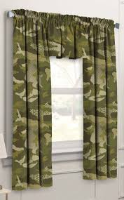 36 best rooms army images on pinterest military bedroom army dream factory bedding
