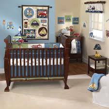 Boy Nursery Bedding Set by Baby Nursery Baby Boy Crib Bedding Sets And Ideas Baby Boy