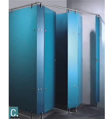 Commercial Restroom Partitions Stainless Steel Bathroom Partitions Furniture Inspiration
