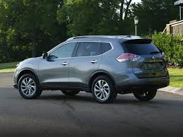 nissan pathfinder vs rogue nissan rogue vs toyota highlander shop for a nissan in austin