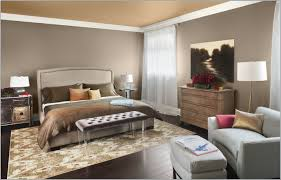 home interior color schemes color schemes for homes interior yougetcandles