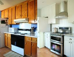 Remodeled Kitchens Images by Pictures Of Remodeled Kitchens Gallery Marissa Kay Home Ideas