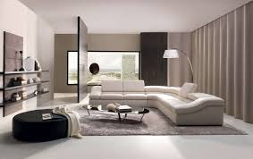 furniture ultra modern living room furniture with rectangle
