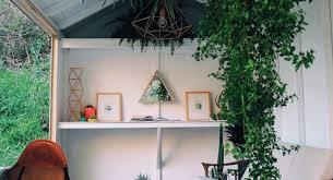 Diy Modern Home Decor Design Milk Modern Home Diy Projects Diy Decor U0026 Home Design Ideas
