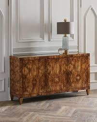 Dining Room Chests Chest Of DrawersDining Room Chest Of Drawers - Dining room chests