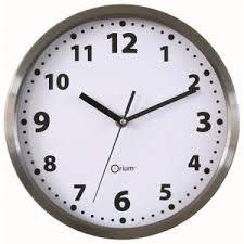 Grande Horloge Murale Design Pas Cher 12 Avec Grande Horloge Murale Design Pas Cher Cool Horloge Murale Cuisine