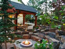 Outdoor Kitchen Covered Patio Patio Pavilion Designs Pictures Outdoor Pavilion Designs Covered