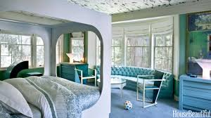 luxurious and splendid kids designer bedrooms 14 bedroom designs