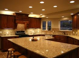 kitchen cabinet filler educated small kitchen designs photo gallery tags pictures of
