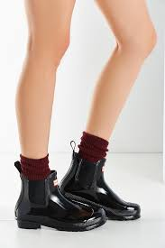 mens hunter boots sale boots image
