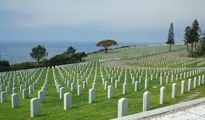 Customer Service Director Cemetery Director Program Graduates Focus On Customer Service