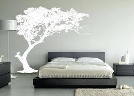 Diy Master Bedroom Wall Decor Target Frames Bedroom Wall Decor Ikea Design Photo Gallery Diy Art